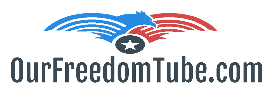 Our Freedom Tube